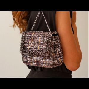 Mixia Loel Bag