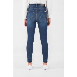 Garcia Sienna Teens Girls superslim highwaste jeans