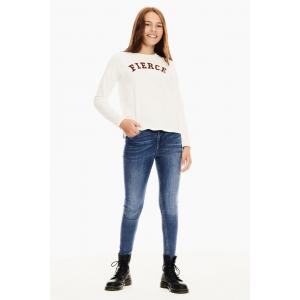 Garcia teens girls T-shirt ls