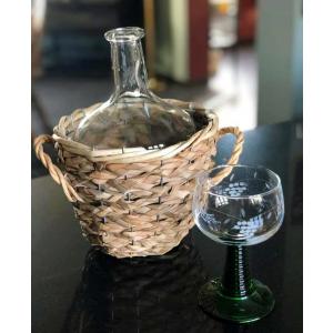 Vase - Flaske