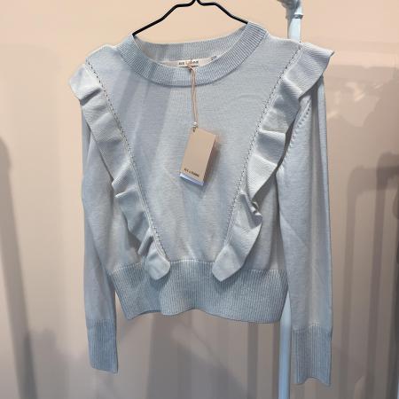 Vily Knit