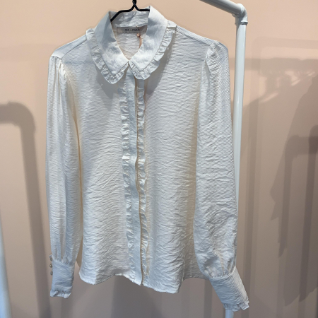 Timo Blouse