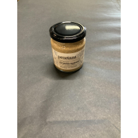 Proviant Christmas mustard