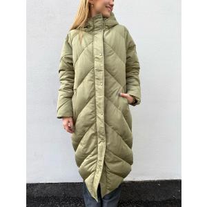 Boax Coat