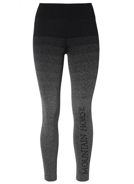 Tindra leggings