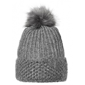 Alice Hat
