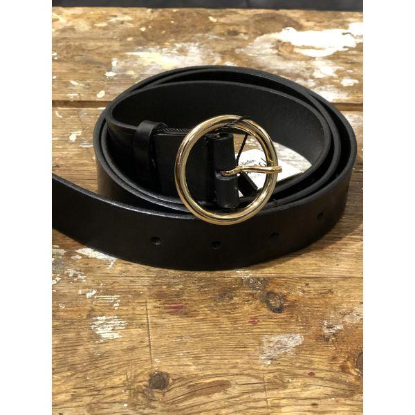 Bosswik black belt D10139