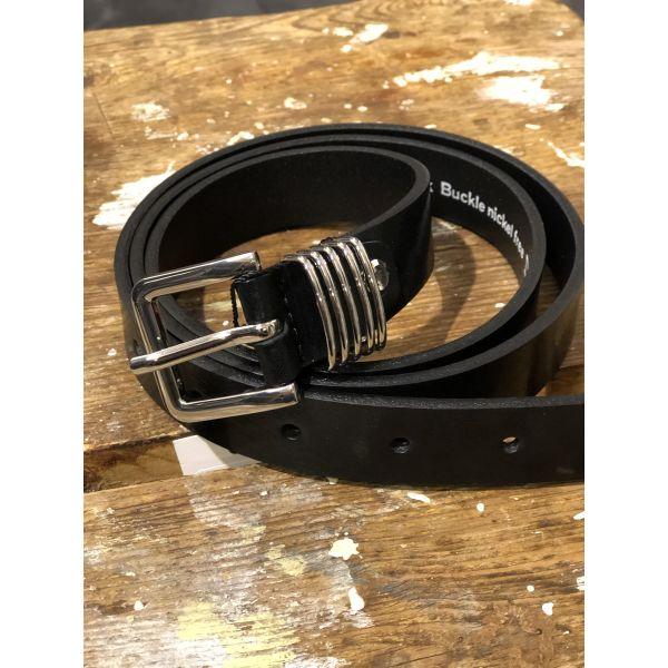 Bosswik black belt D10158