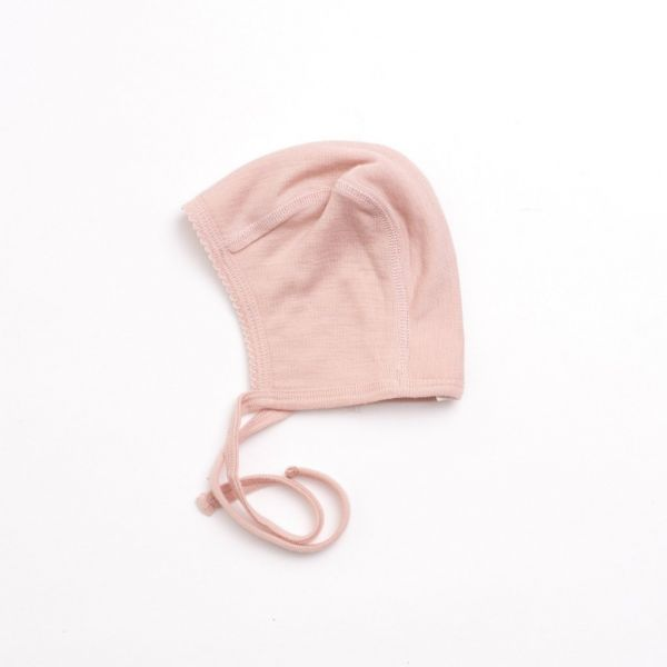 Lue - Lys rosa