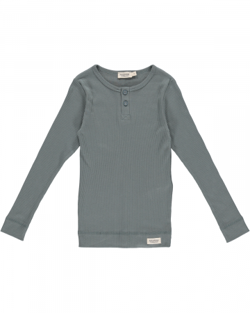 MARMAR - GENSER MODAL DUSTY GREEN