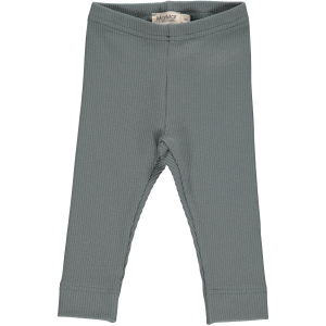 MARMAR - LEGGINGS MODAL DUSTY GREEN