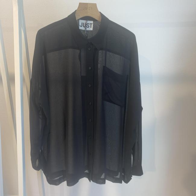 Boe Shirt