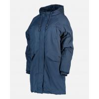 NUmorgan jacket 7420920S