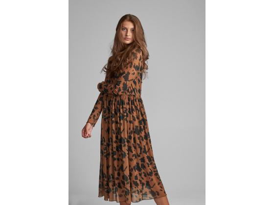 Nufreja dress 7520829