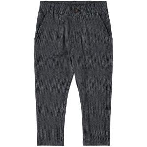 Rasse Bukse Mini