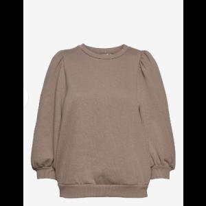 Nankita sweatshirt - Earth