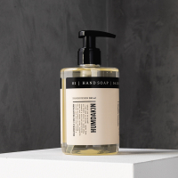 Hand soap - Chamomile and sea buckthorn