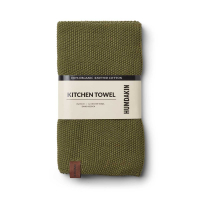 Kitchen towel - Fern