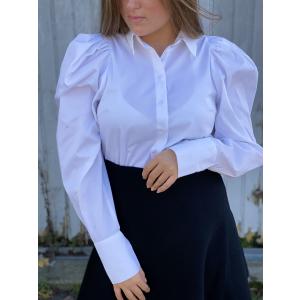 Geyal shirt