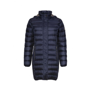 Normann Coat