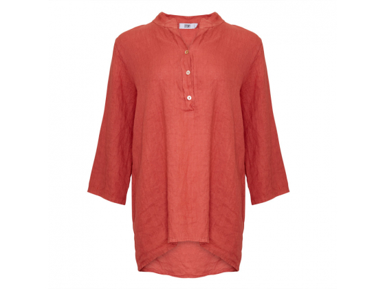 17661 Tiffany Linskjorte