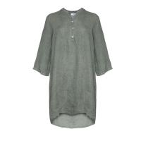 17690 Tiffany Skjortekjole