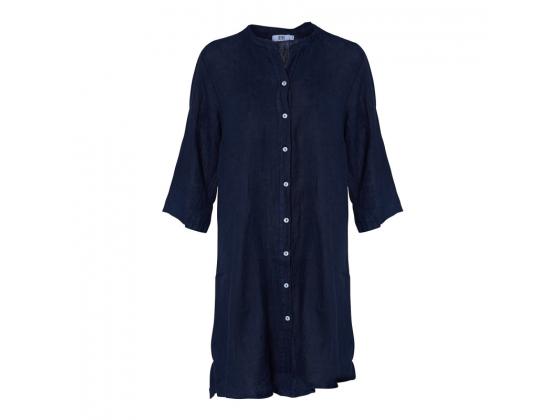 181013 Tiffany Skjortekjole
