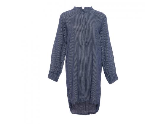 191615 Tiffany Skjortekjole