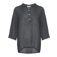 176661 Tiffany Linskjorte