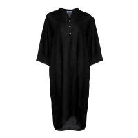 18970 Tiffany Lang Skjortekjole