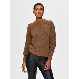 Star genser brun