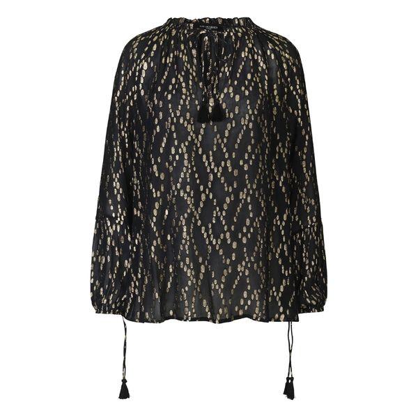 IJH Sparkle1320 blouse