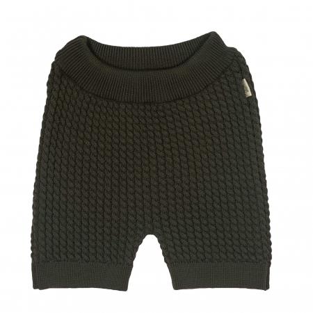 Memini Jim strikket shorts