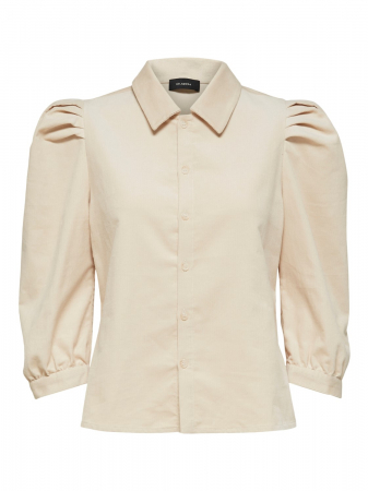 Ollie Corduroy Shirt