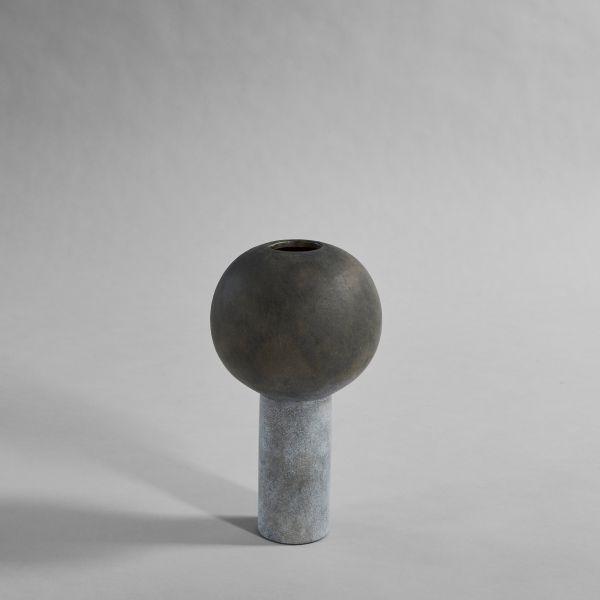 101 Copenhagen Vase - Madame Mini