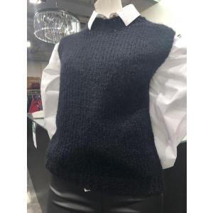 Pepper vest