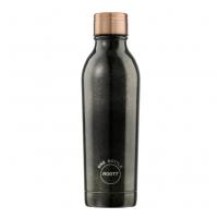 One Bottle Black Cobra