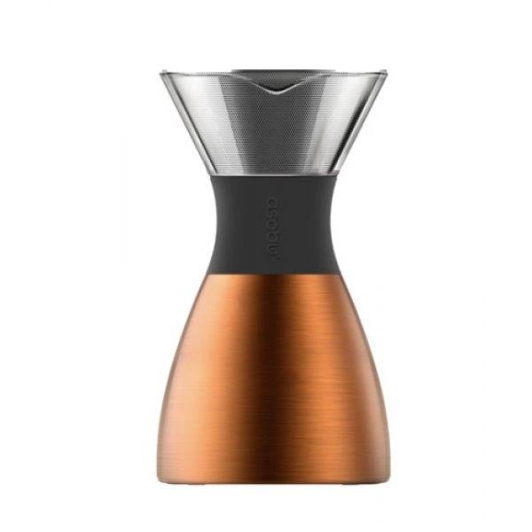 Asobu Pour Over Coffee