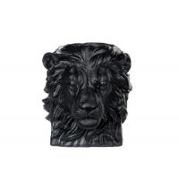 Krukke Løve