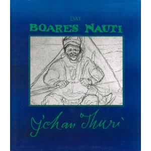 Johan Thuri: Boares Nauti
