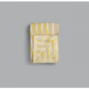 Pledd Bislett - Lemon tart