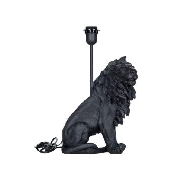 Løvelampe