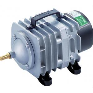 Luftkompressor 60 l/min