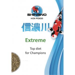 Shinano Extreme 3kg 3mm