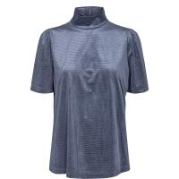 NUbrittania blouse 700085