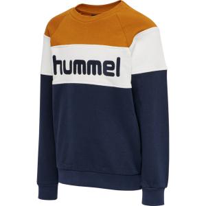 Hummel Claes  genser
