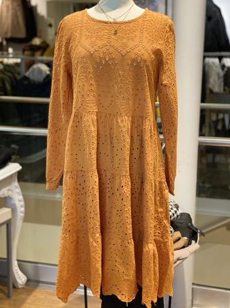 Dory dress