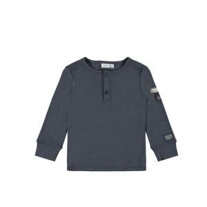 Wyla ullbambus trøye Mini