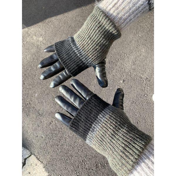 Helly Glove Stripe