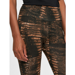 Leona Leggings